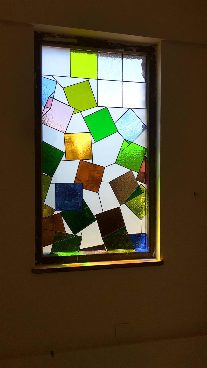 urla-kekliktepe-villa2020120192459391.jpg izmir vitray çalışması