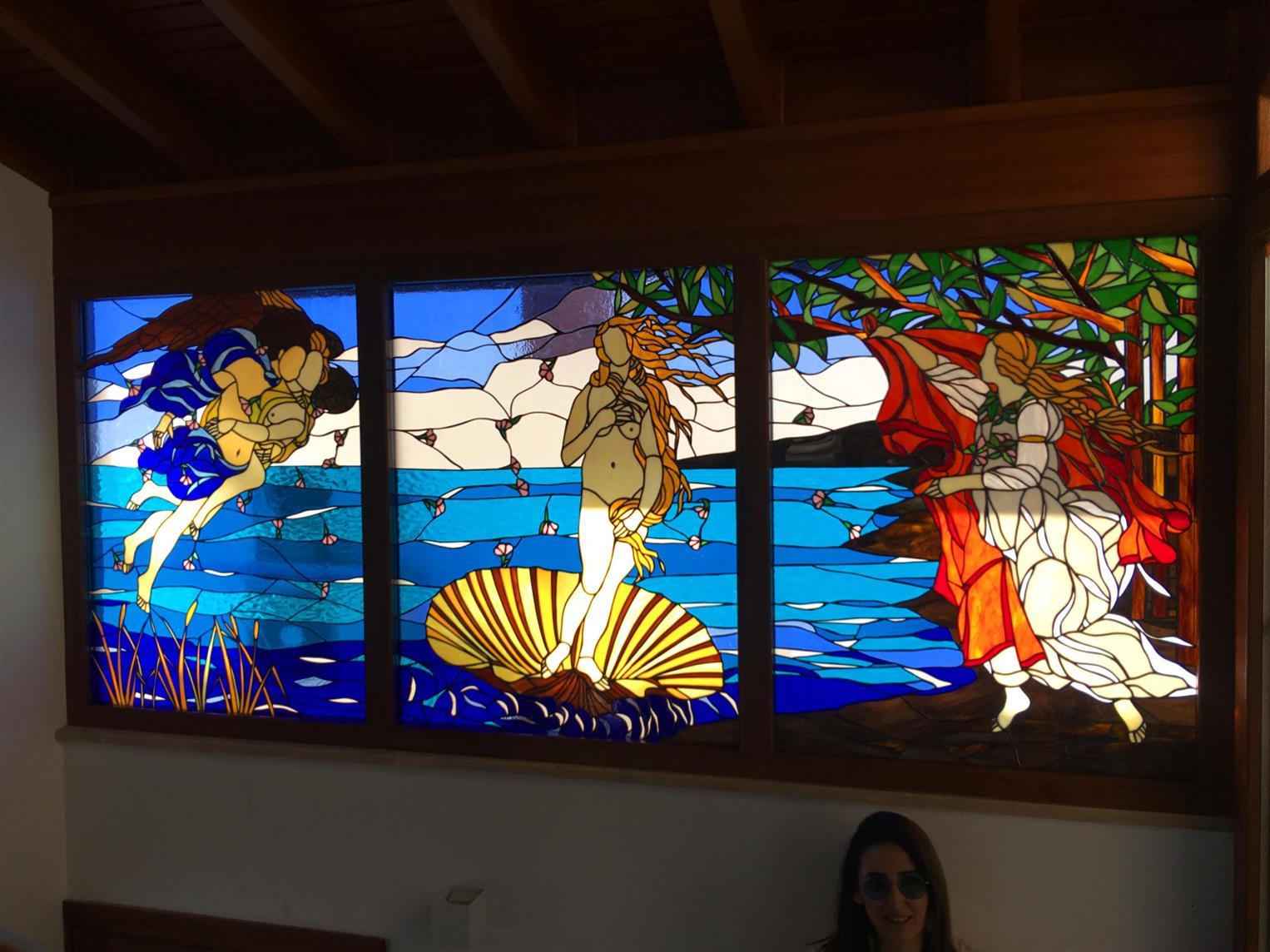 venusun-dogusu-sandro-botticelli-vitray-uyarlamasi-datca-mugla-villa202012016222227.jpg izmir vitray çalışması