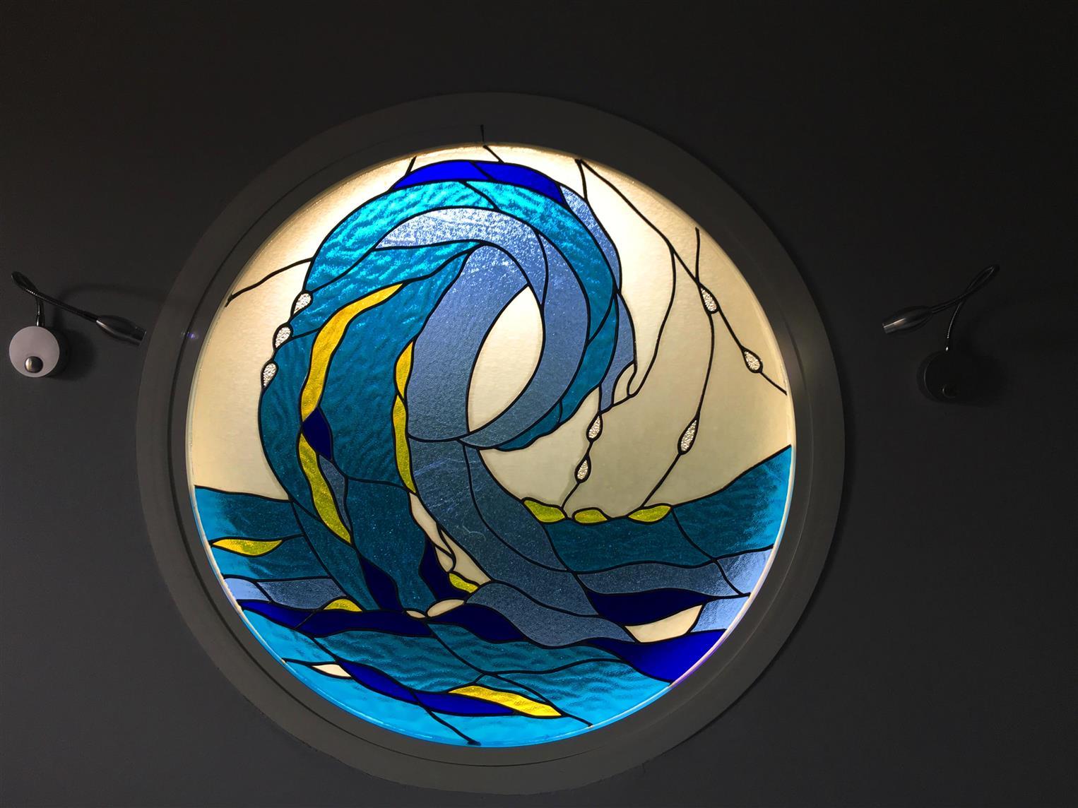 yuvarlak-pencere-vitraylari-urla20171221193919161.jpg izmir vitray çalışması