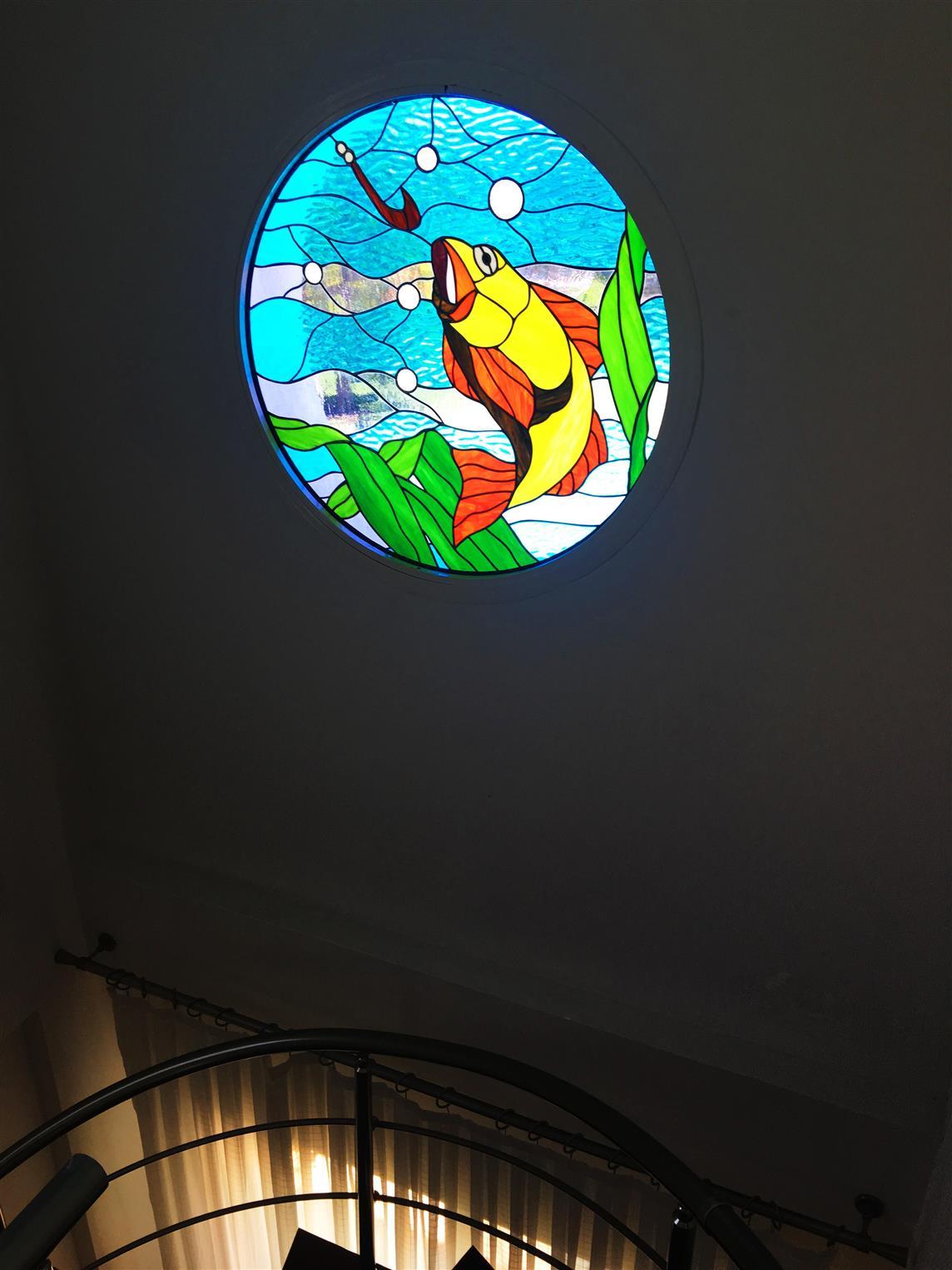 yuvarlak-pencere-vitraylari-urla20171221193937379.jpg izmir vitray çalışması