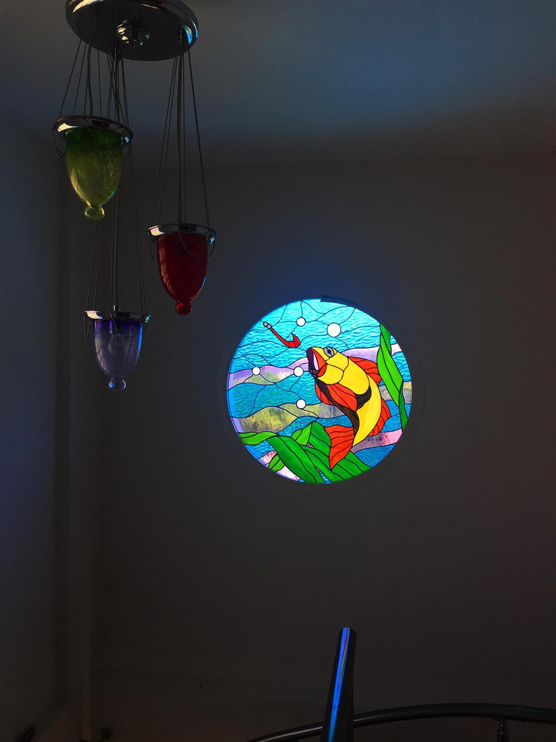 yuvarlak-pencere-vitraylari-urla20171221193947192.jpg izmir vitray çalışması
