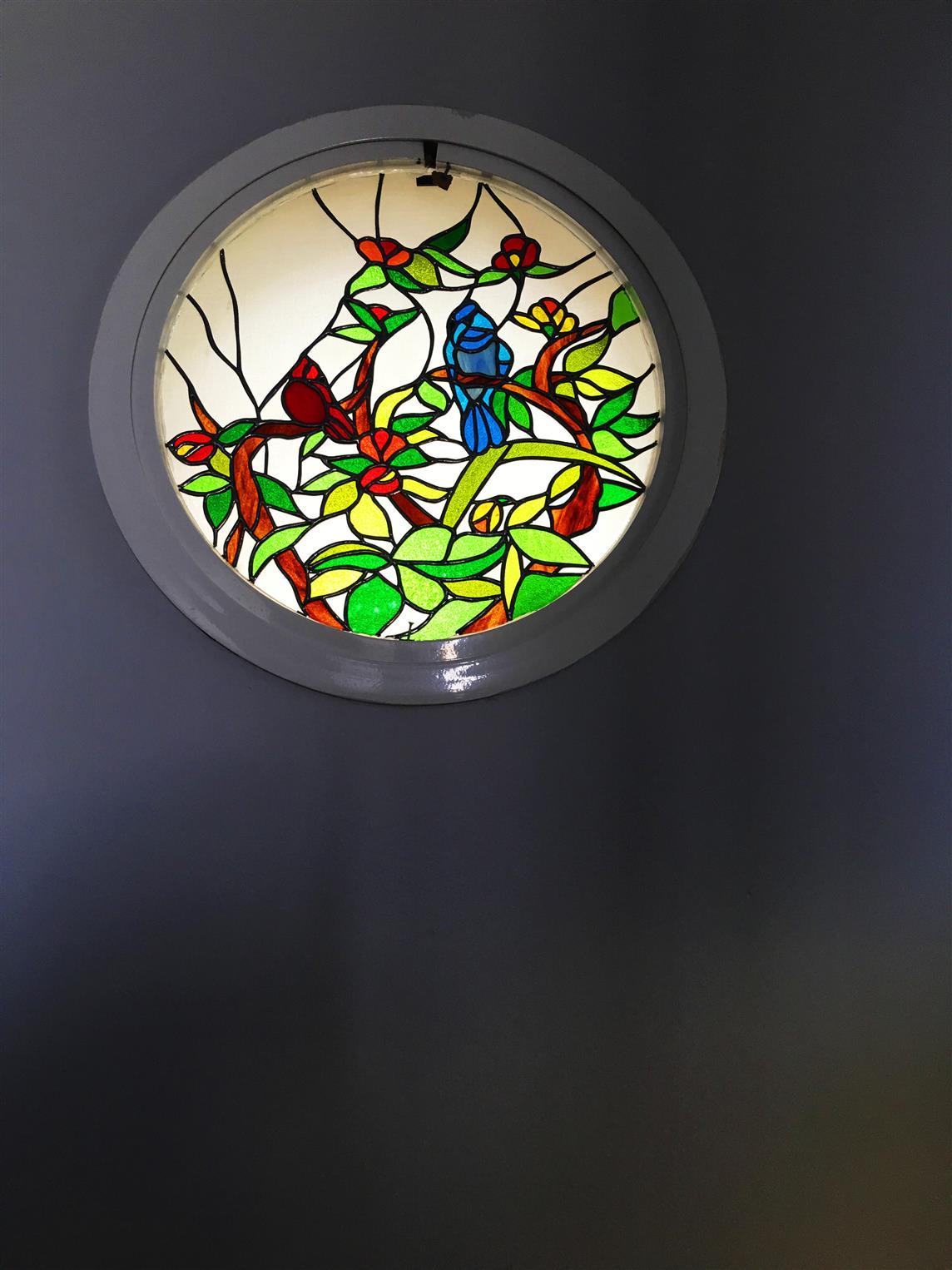 yuvarlak-pencere-vitraylari-urla20171221193956504.jpg izmir vitray çalışması