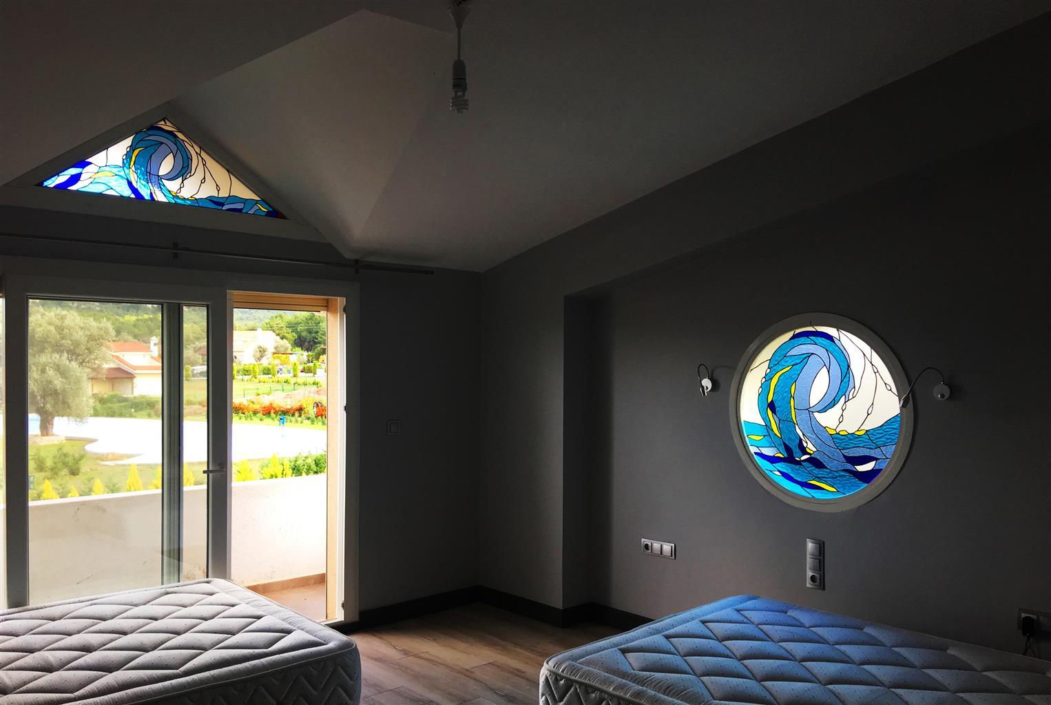 yuvarlak-pencere-vitraylari-urla20171221194015520.jpg izmir vitray çalışması