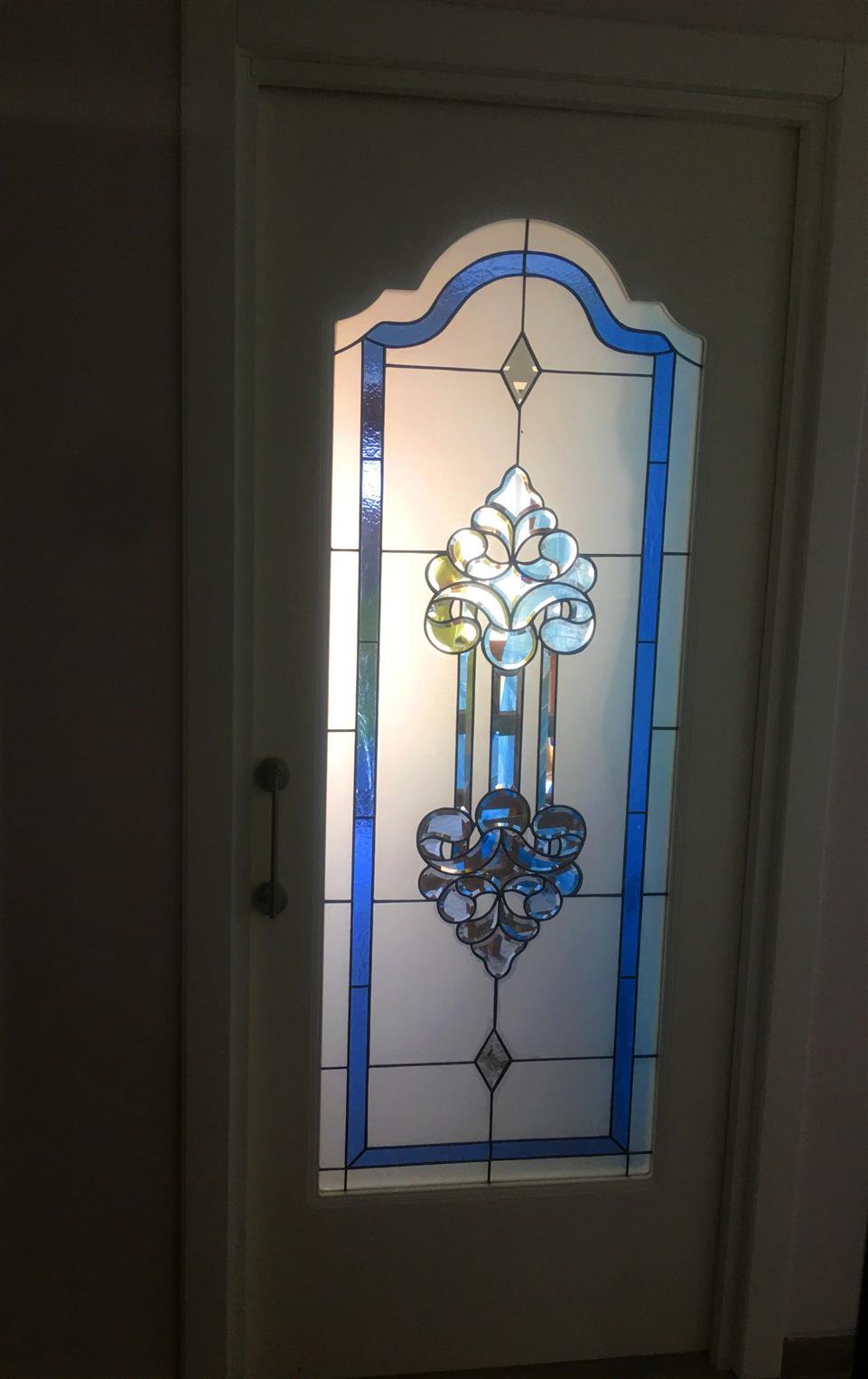 zeytinalani-urla-villa2020120193657890.jpg izmir vitray çalışması