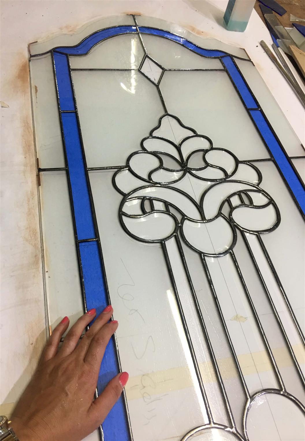 zeytinalani-urla-villa2020120193710115.jpg izmir vitray çalışması