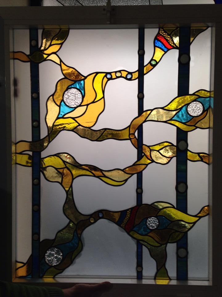 zuhal-hanim-villasi201592115218539.jpg izmir vitray çalışması